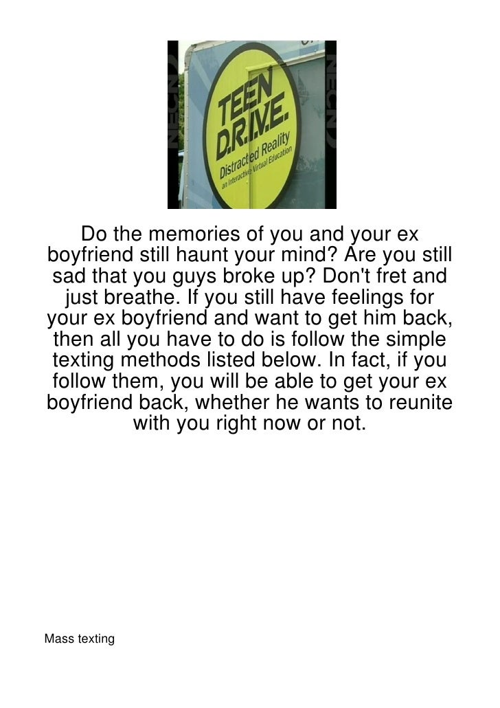 Do-The-Memories-Of-You-And-Your-Ex-Boyfriend-Still89