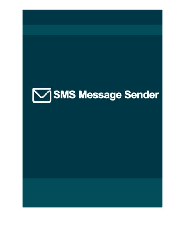 Bulk sms gateway:  An Affordable and Best Way to Communicate