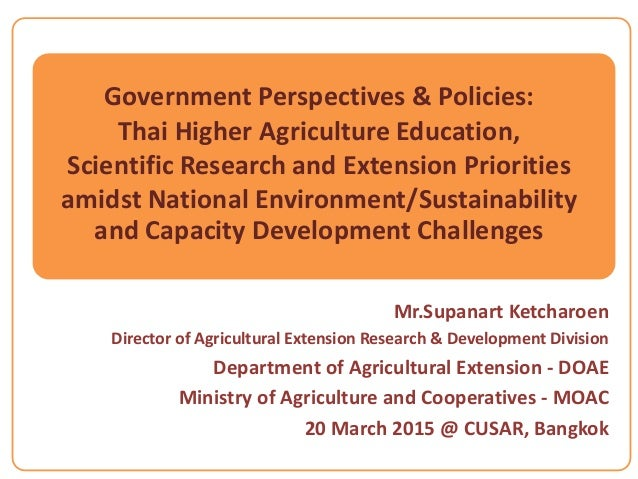importance of scientific research in national development The role of research in functional food development  scientific hypotheses are vetted  health and nutrition research the keystone national policy.