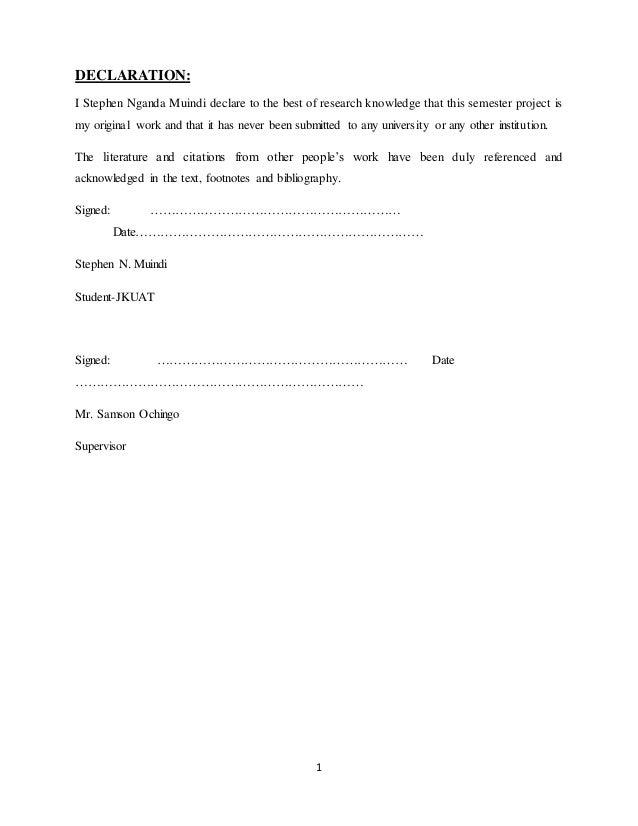 Right to vote essay