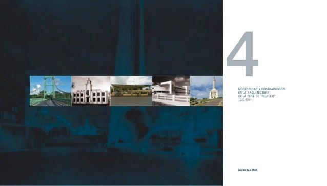 Doc arquitectura-4
