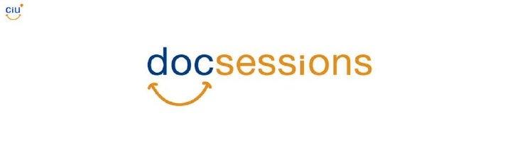 DOC Sessions- Atur
