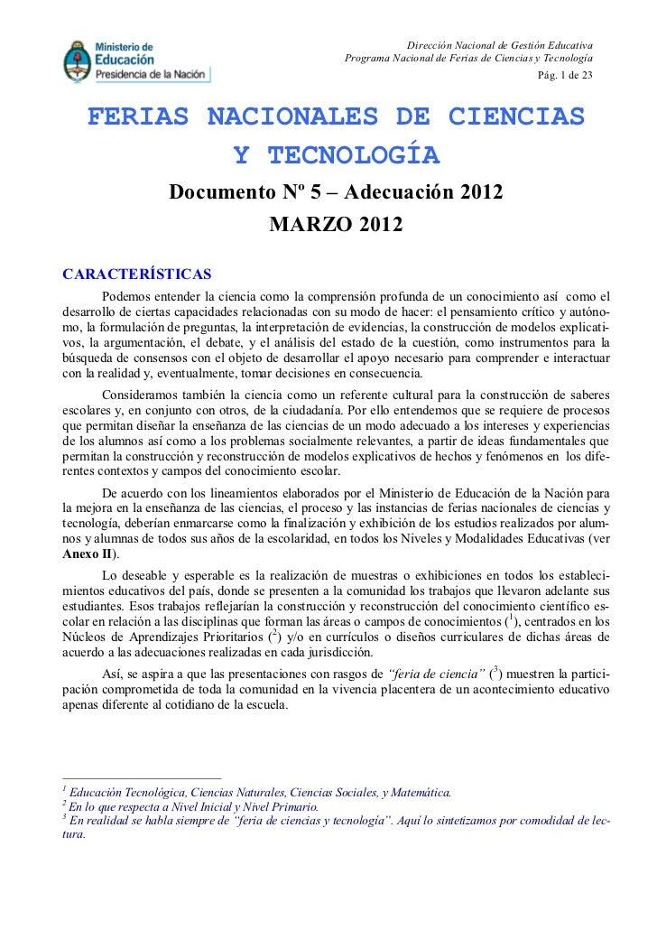 Doc 05   definiciones - adec 2012