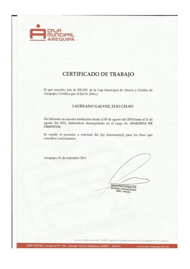 Como hacer carta solicitud de credito prestamos de dinero for Buro quilmes