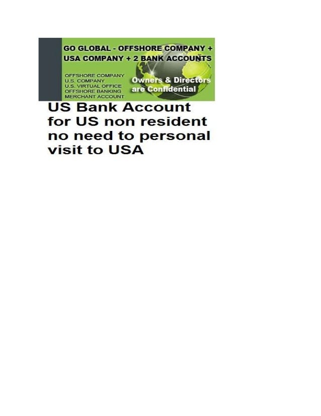 Checking Accounts in US | US Bank , Capital One , Chase Free Checking
