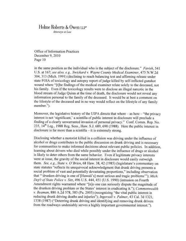 Character Letter Of Recommendation Sample For Court Character
