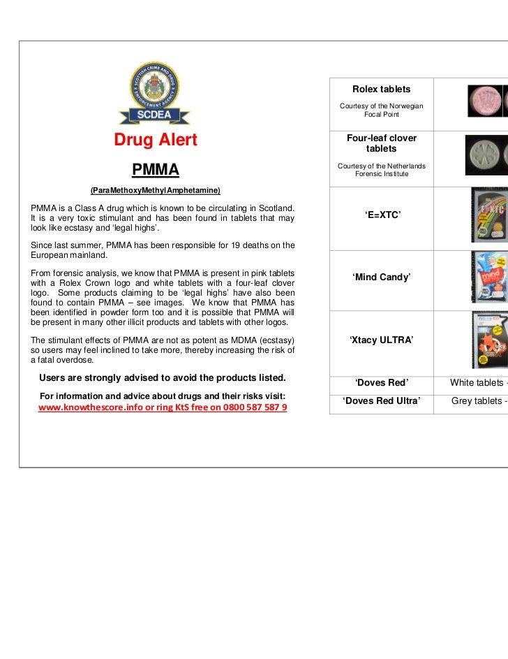 Doc 20110722 Pmma Alert Final (3)
