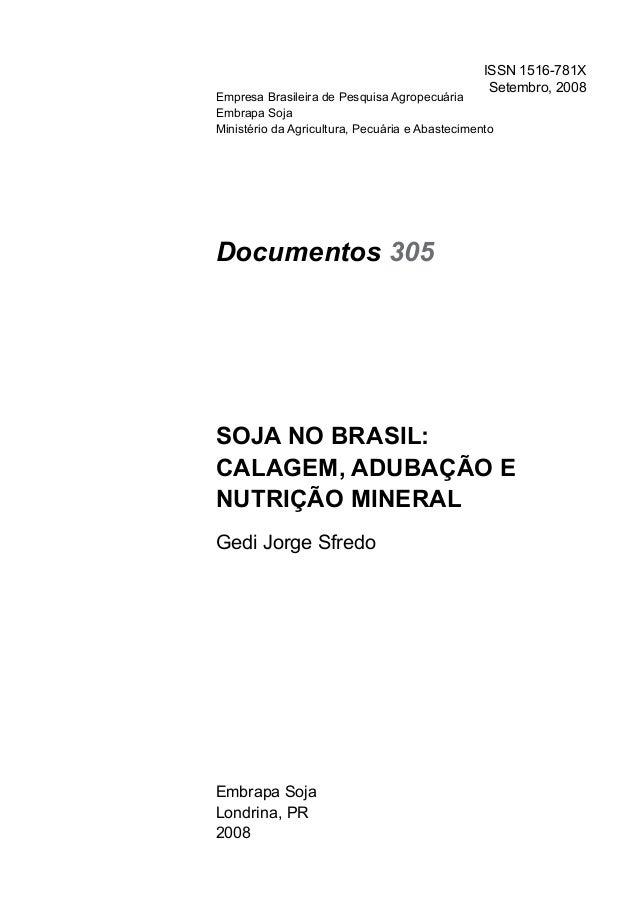 Doc305