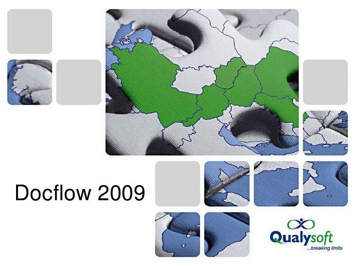 Docflow 2009