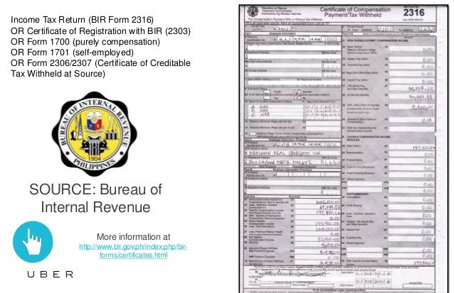 bir form 1700 Department of philippines search this site the government department of philippines home philippine agencies and bureaus  annual income tax return bir form 1700.