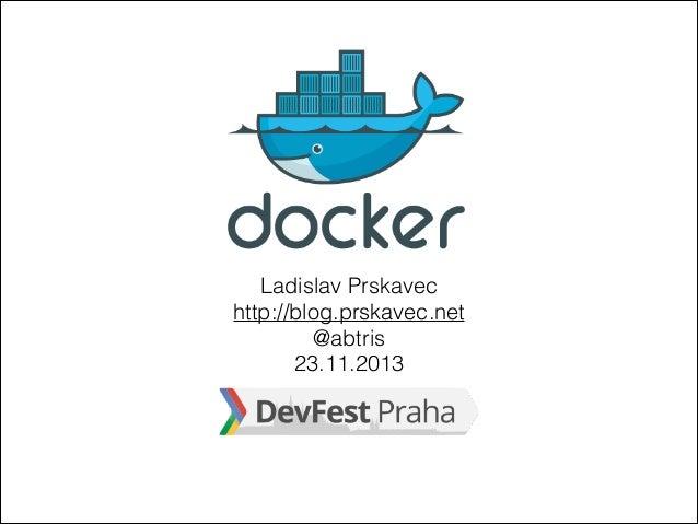 Docker.io