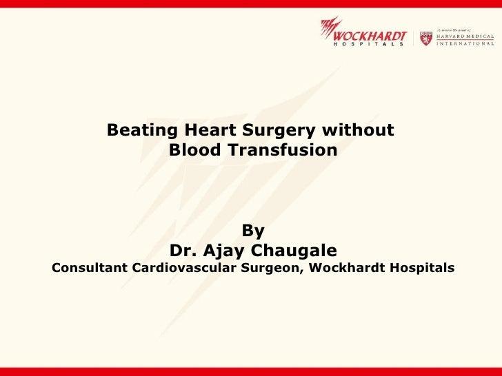 Liver: An Enigma By Dr. S K Mathur MS, FACS Sr. Consultant GI Surgeon HPB Surgery & Liver Transplantation,  Wockhardt hosp...