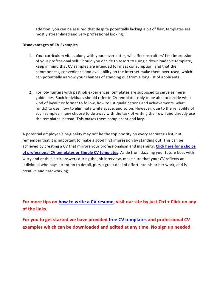 Cover letter for voluntary teaching photo 3