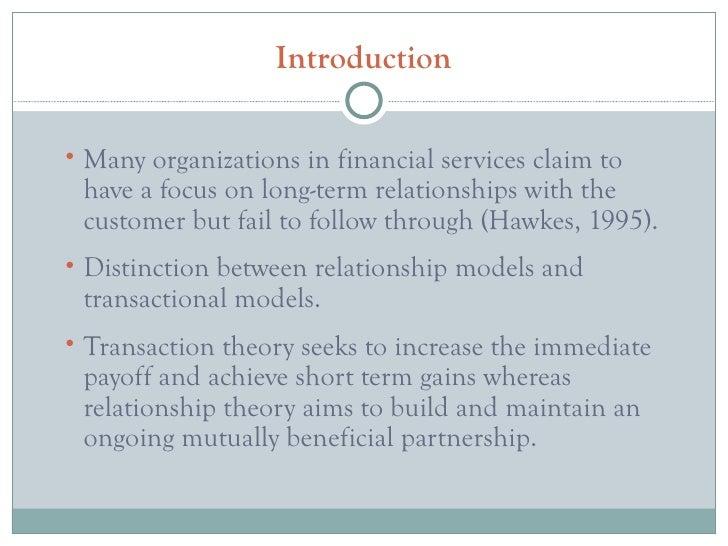 Doctoral dissertation help or dissertation