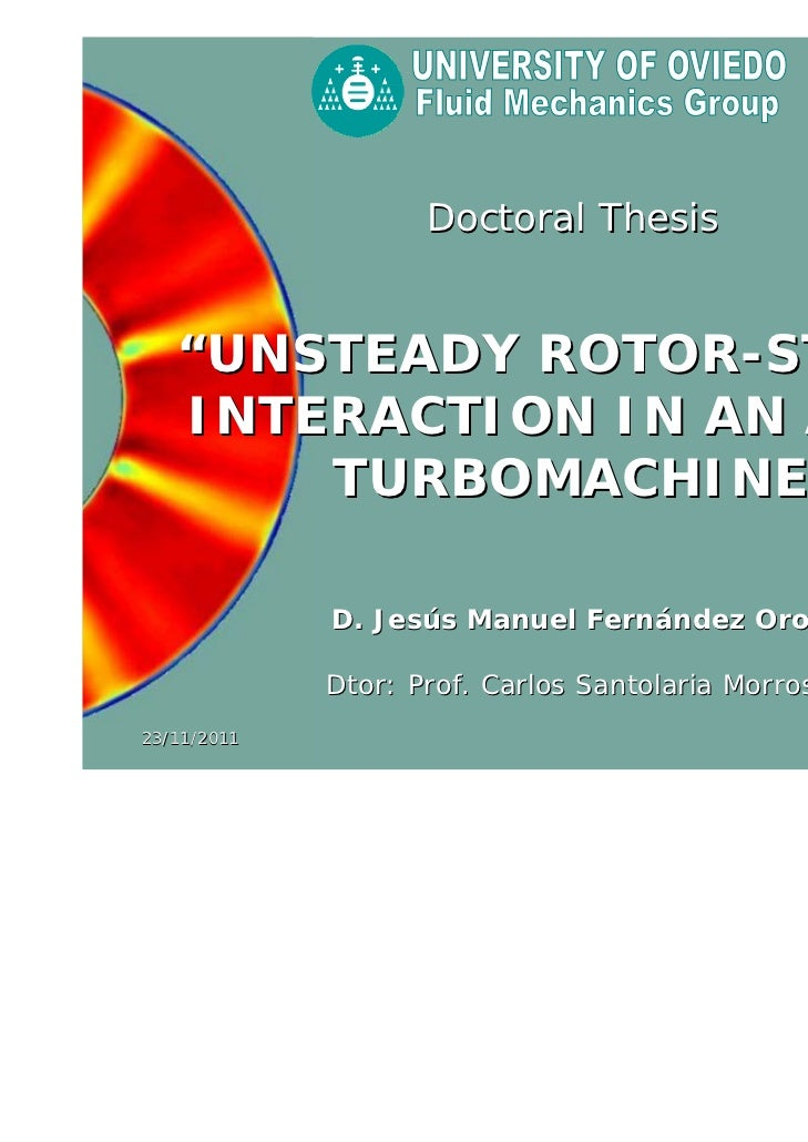 Doctoral thesis final