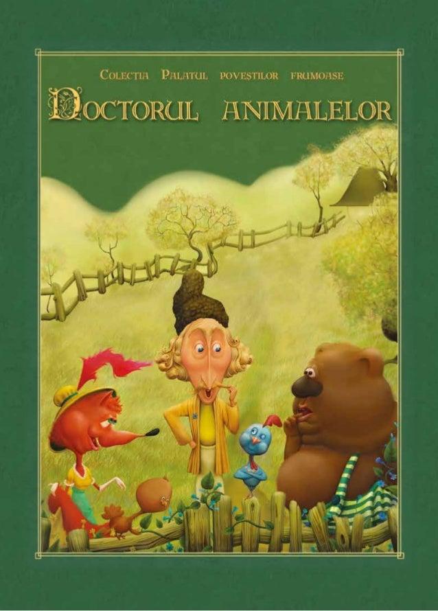 Doctorul.animalelor.2014