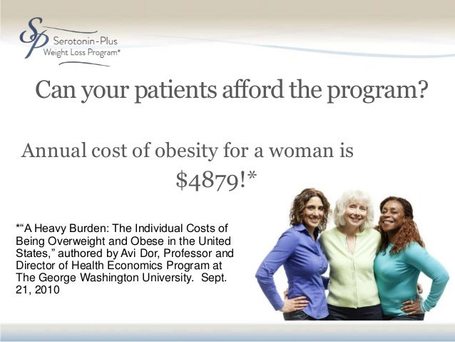 All About About How Much Does Sota Weight Loss Cost Exposed