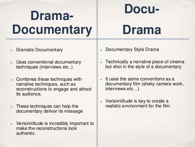 drama and dramatic techniques How to study a play drama and suspense the key aspect of this is dramatic techniques how to study a play: dramatic techniques author.