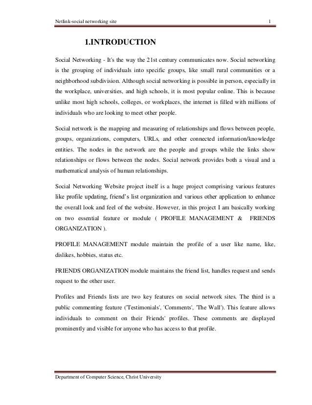 Ashland university reflective essay sample reflective essay apa style