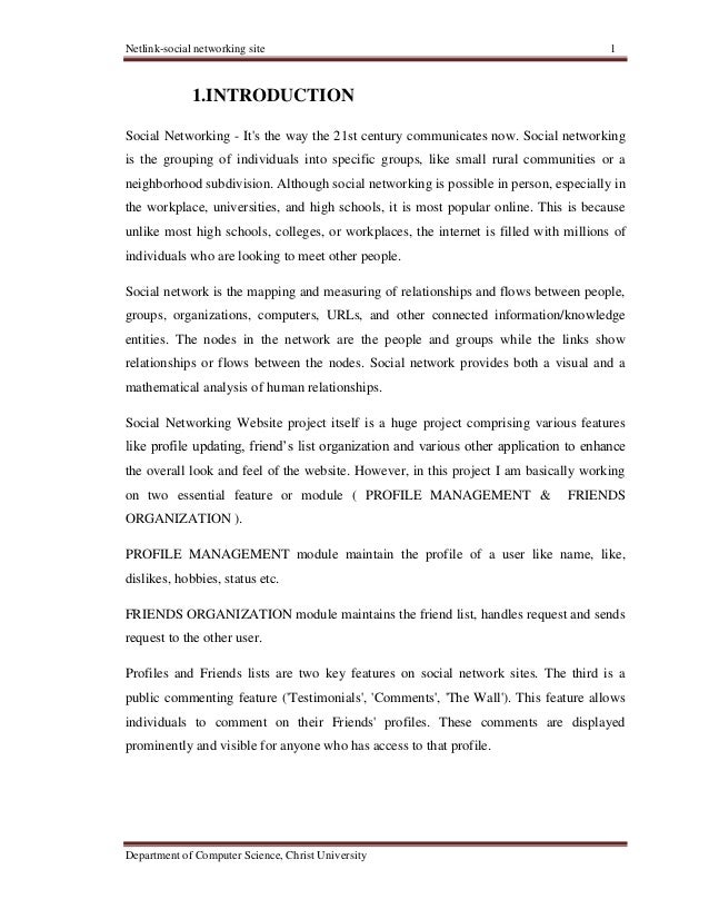 thesis documentation for school website Starting on august 1, 2012 all thesis and dissertations must be submitted, approved and accessed electronically electronic formatting provides several benefits.