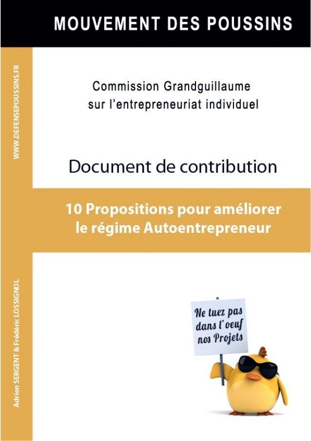 Document de-contribution-poussins