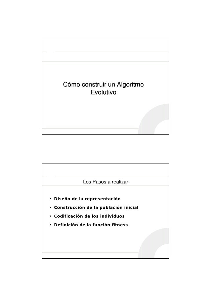Documentación doctorado