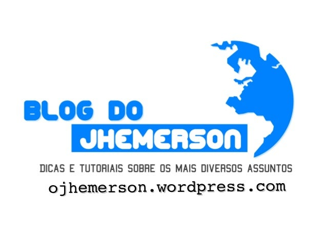ojhemerson.wordpress.com