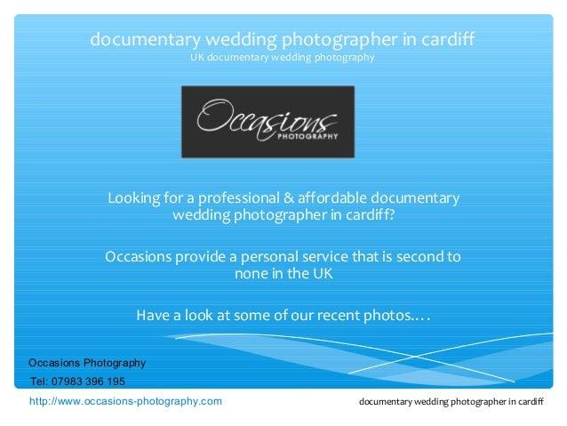 documentary wedding photographer in cardiff                              UK documentary wedding photography              L...