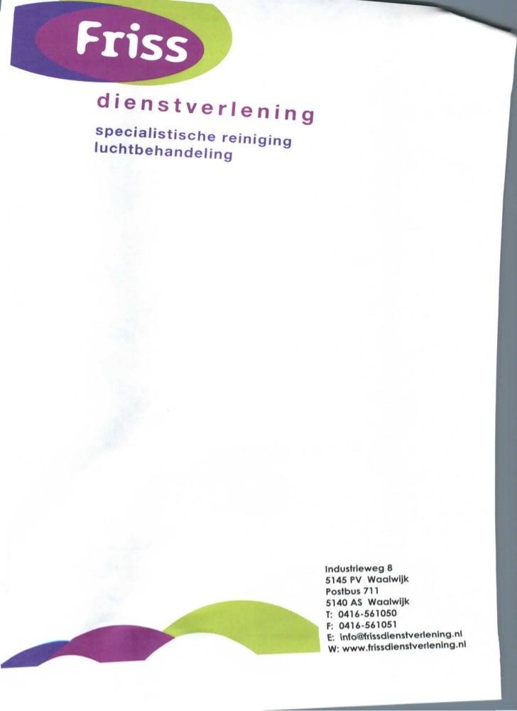 Documentatie 2012 Pdf