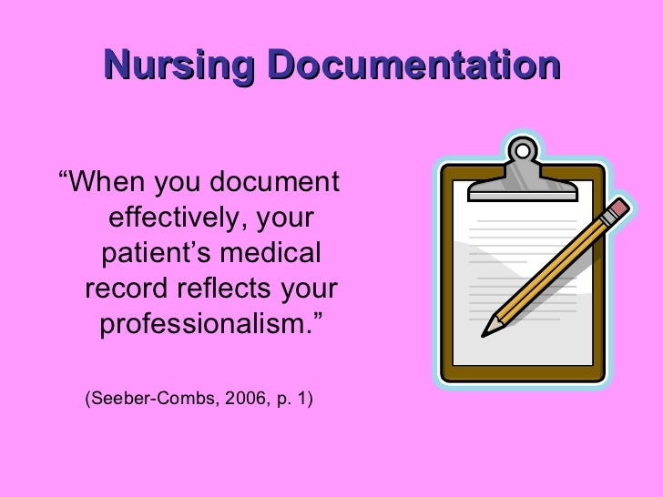 Medication errors in skilled nursing facilities youtube