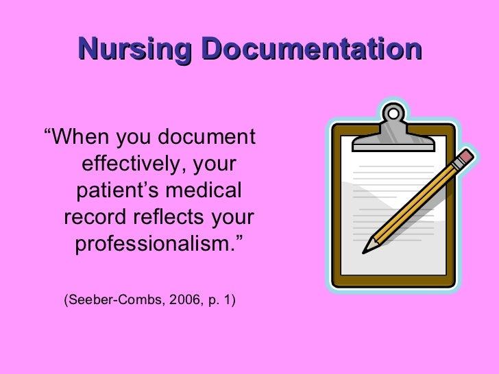Medication errors and nursing fatigue