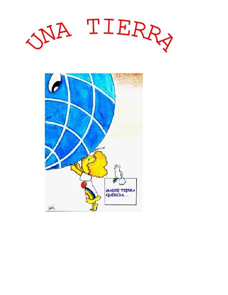 OBJETIVO EDUCATIVO VEDRUNA              2008/09       COLEGIO NTRA. SRA. DEL CARMEN. LA UNIÓN                EDUCACIÓN    ...