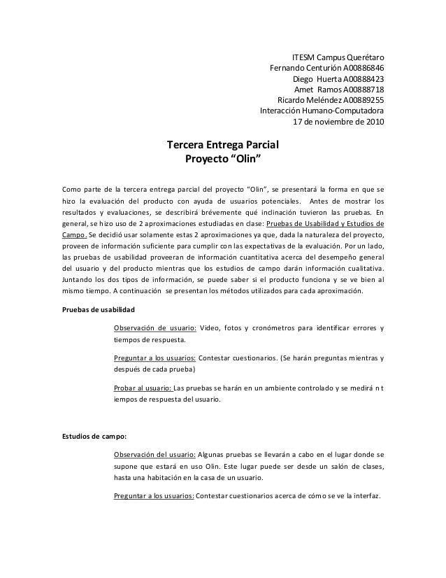 ITESM  Campus  Querétaro   Fernando  Centurión  A00886846     Diego    Huerta  A00888423     Amet...