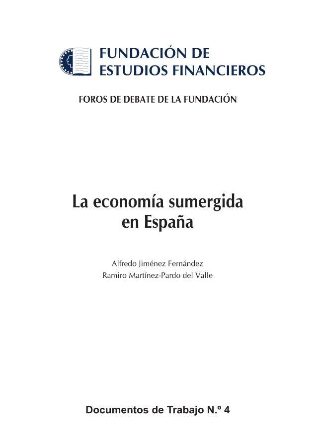ISBN: 978-84-695-8201-1 Depósito Legal: M-20578-2013 Edita: Fundación Estudios Financieros