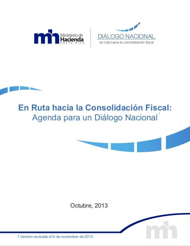 Documento f inal, consolidación fiscal(actualización 6 11-2013)
