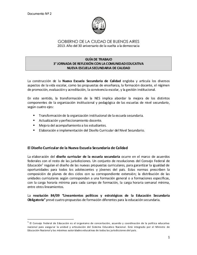 Documento n 2 de organización final