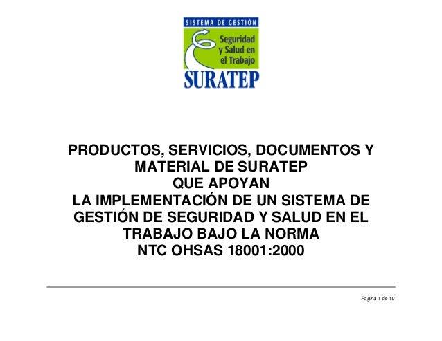 Documentos apoyo-pdf