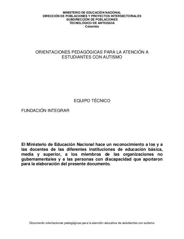 Documentos orientaciones-estudiantes-con-autismo