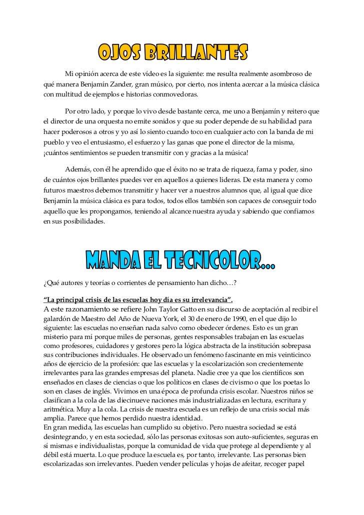 Documentos tema 1