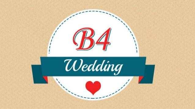 Age moyen des couples qui se marient 30,2 (femmes) et 32 (hommes)