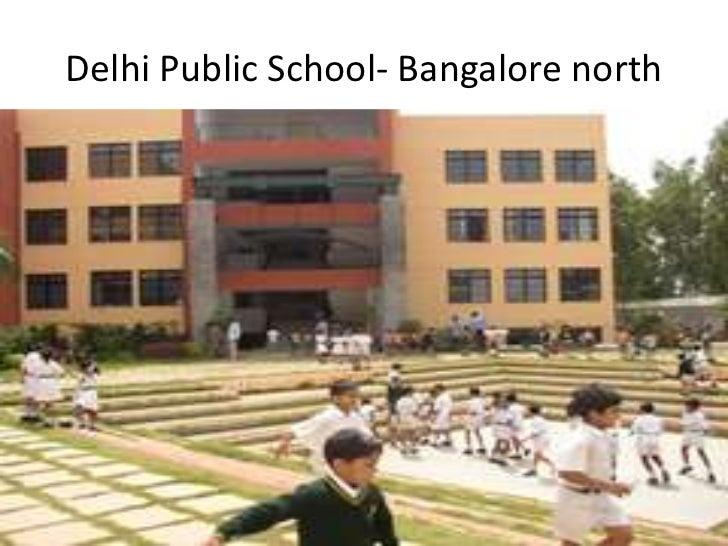 CBSE School in Electronic City Bangalore | DPS E CITY