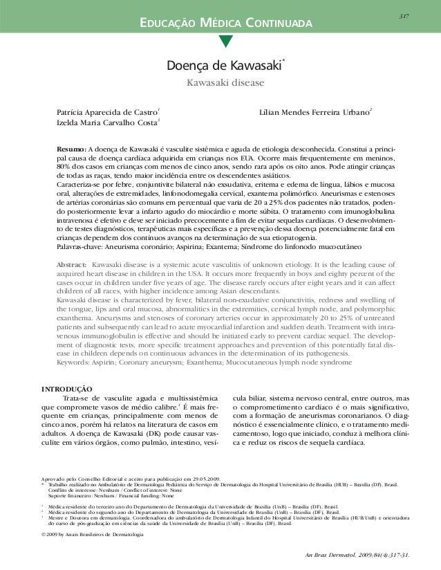 Revista4Vol84.qxd      03.08.09       15:52      Page 317                                                                 ...