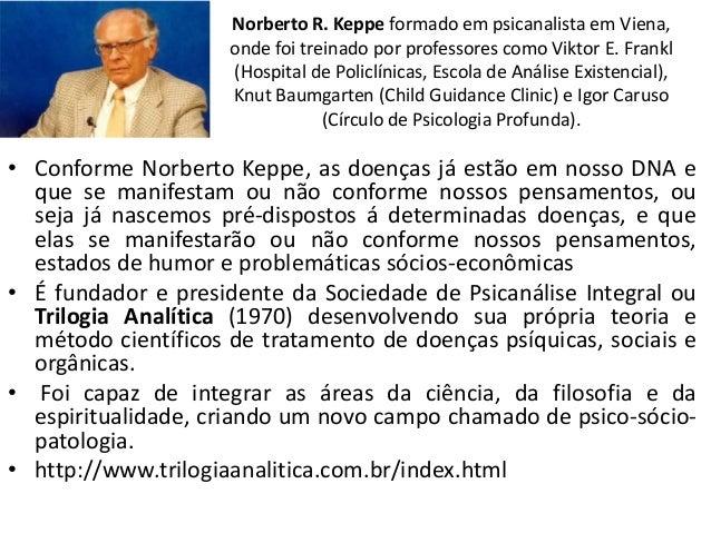 dr. roberto giraldo médico doenças infecto imunologista e psicossomaticista ...