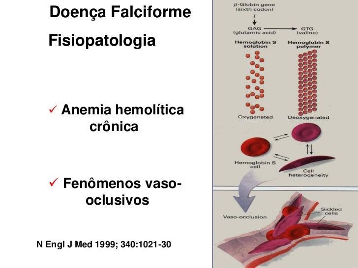 Resultado de imagem para anemia falciforme e doença falciforme