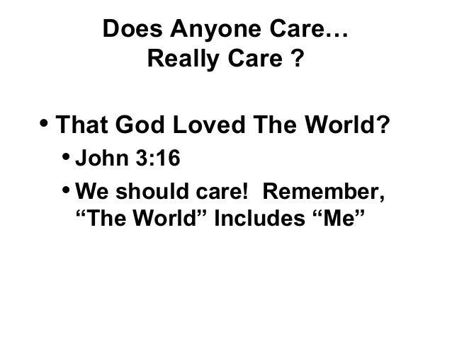 Does anyone???....?