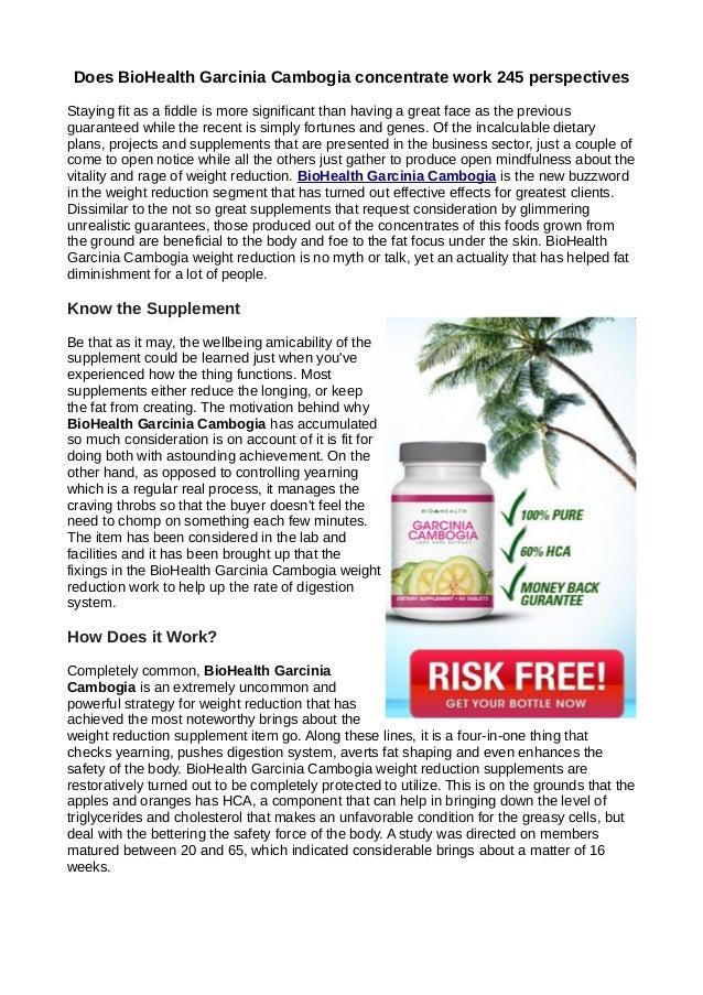 Medical weight loss programs greensboro nc