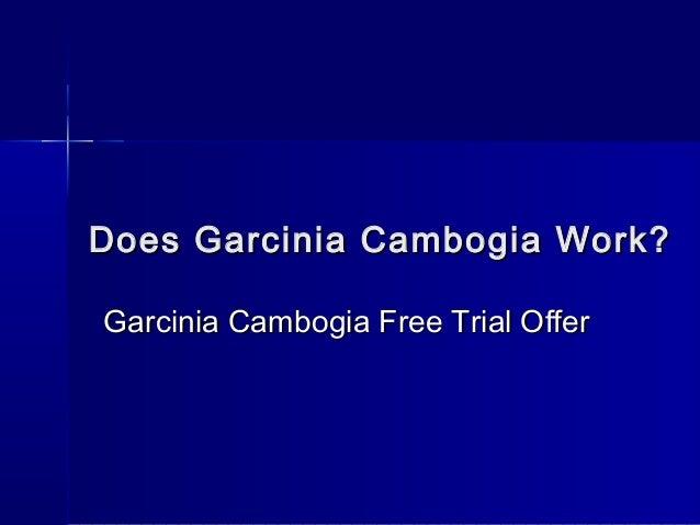 does-garcinia-cambogia-work-garcinia-cam