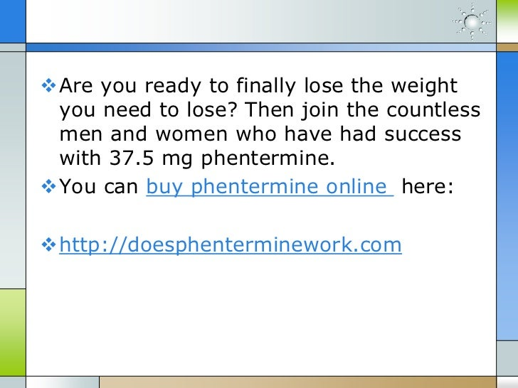 phentermine delivered uk.jpg