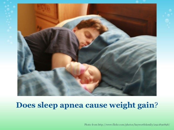 Does clomid make u gain weight