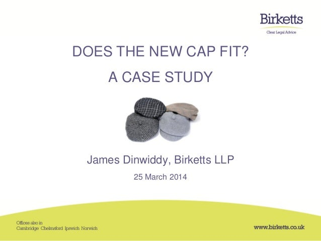 Does the new cap fit   birketts format - v3 with pictures - 25 03 2014 (5743425 1)